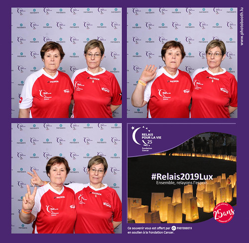 Relais2019Lux_Photobooth (523)