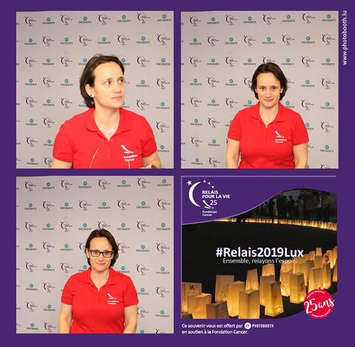 Relais2019Lux_Photobooth (945)