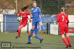 Sutton Coldfield Town Ladies 2 Coventry Sphinx Ladies 0 (MHuckfieldPhotography) Tags: suttoncoldfieldtownladiesfc suttoncoldfieldtownladies sctladies coventrysphinxladiesfc coventrysphinxladies suttoncoldfieldtownfc suttoncoldfield thecentralground coleslanefootballground westmidlands womensfootball womenssport sportphotography sport sportswomen sportsphotography sportswoman sportsteam football footballphotography footballplayers footballers footballpitch footballmatch footballgame canon canon40d canonphotography 40d dslr mhuckfieldphotography womeninsport 3gpitch actionphotography action jumping