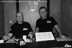2018 Bosuil-Vrijwilligers bij Yesshows en Genesis Project 3-ZW