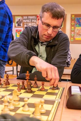 Otwarte Mistrzostwa Żarowa w Szachach-131