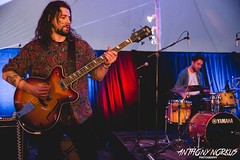 The Legal Immigrants - Perrin Ice Jam Winter Festival 2019 (Anthony Norkus Photography) Tags: thelegalimmigrants legalimmigrants the legal immigrants live band concert 2019 winter perrin ice jam festival perrinicejam brewery outdoor music roots rock roll american americana anthonynorkus anthony tony norkus photo photography pic pics photos norkusa