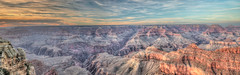 Incomparable 2018.06.05.20.29.07 (Jeff®) Tags: jeff® j3ffr3y copyright©byjeffreytaipale grandcanyon arizona unitedstates nationalpark national nature canyon sky clouds mountains desert alpha sony