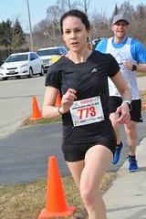 2019 ENDURrace 5k: Sneak Peek (runwaterloo) Tags: julieschmidt sneakpeek endurrace 2019endurrace 2019endurrace5km runwaterloo 773 730 m183 m443