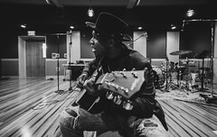 Jalen Seawright Sessions-12 (mmulliniks) Tags: sony alpha a7iii a73 sigma metabones pentax super takumar rokinon tokina 50mm 28mm 35mm 24mm 1017mm 1650mm 70300mm 85mm 24105mm zoom prime landscape portrait lifestyle nature sky 20mm 70200mm fisheye mirrorless hobby beauty fun family explore photography still life vintage music production studio session detroit tracking gospel musicians professional guitar bass drums piano rhodes songs legend work engineering
