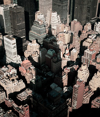 Big Apple shadow (phaul2001) Tags: atlantikküste newyork newyorkcity northeast ostküste usa atlanticcoast bigapple eastcoast gotham
