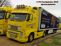 IMG_6388 VOLVO_FH LDS_BT_466 GlobetrotterXL Bernd_Thiel BT  pstruckphotos PS-Truckphotos_2018 (PS-Truckphotos #pstruckphotos) Tags: transportlastbiltrucklkwpstruckphotosberndthiel volvofh ldsbt466 globetrotterxl berndthiel bt pstruckphotos pstruckphotos2018 truckphotos truckfotos truckspttinf truckspotter truckphotography lkwfotografie lkwfotos truckpics lkwpics lastwagen lkw truck lorry auto bernd thiel internationale transporte berndthielinternationaletransporte