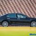 2019-Toyota-Camry-Hybrid-12