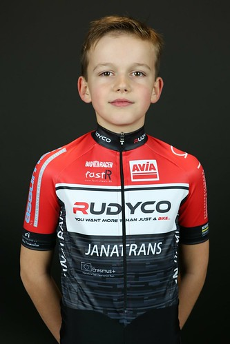 Avia-Rudyco-Janatrans Cycling Team (193)