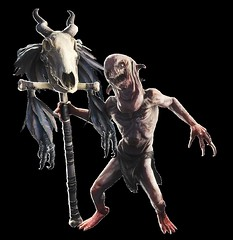 Monster-Hunter-World-x-The-Witcher-3-Wild-Hunt-080219-005