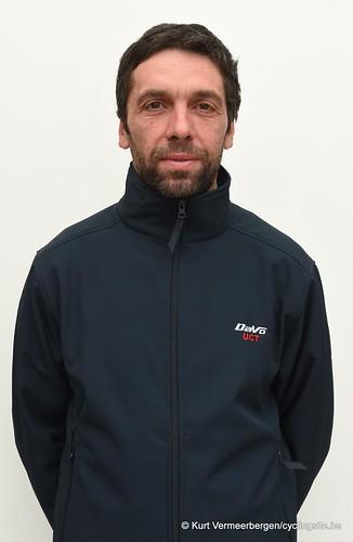 Davo United Cycling Team (72)