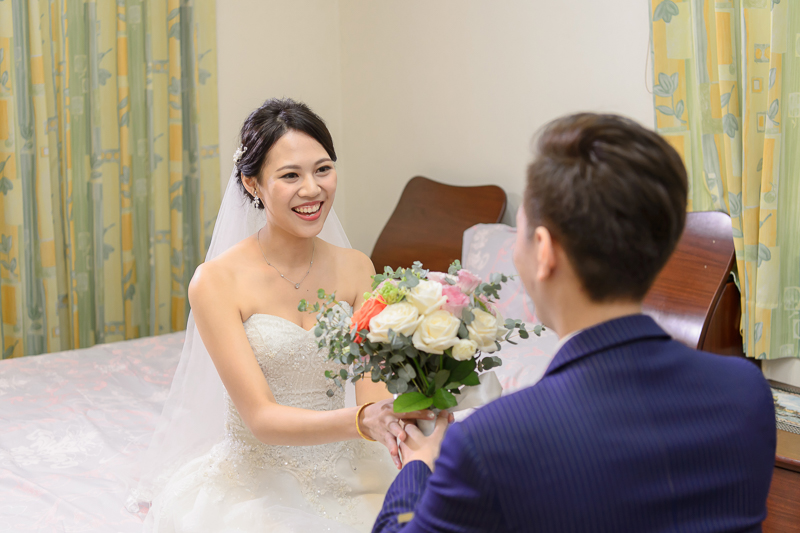 婚禮攝影,推薦婚攝,婚禮儀式拍攝,儀式拍攝,婚攝,新祕ELLY,新竹婚攝,DSC_00195