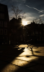 A Ride in the Sun (14-02-2019) #ThatInnerCityGlow by DillenvanderMolen #MrOfColorsPhotography #PortfolioOfColors #InspireMediaGroningen MrOfColors.com (mrofcolorsphotography) Tags: colorful colour colourful colours col dutch photooftheday photographer photography photo photos inspiremedia inspiremediagroningen portfoliofocolors portfolio portfolioofcolors canonnederland canonphotography canon day daytime daylight afternoon cold mrofcolorsphotography mrofcolors mrofcolorscom sunlight streetphotography street streetphotographer streets cityphotography city sun sunny sunshine dillenvandermolen portraitsofcolors