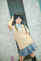 秋山澪 画像49