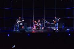 042 (VOLUMEAPS) Tags: rocco zifarelli jazz rock project lss theater polistena live music volume aps