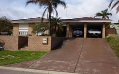 40 Duralla Street, Bungendore NSW