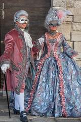 DSC_3191 (nicolepep) Tags: naval de venise carnavale di venezia carnavaldevenise carnavaledivenezia