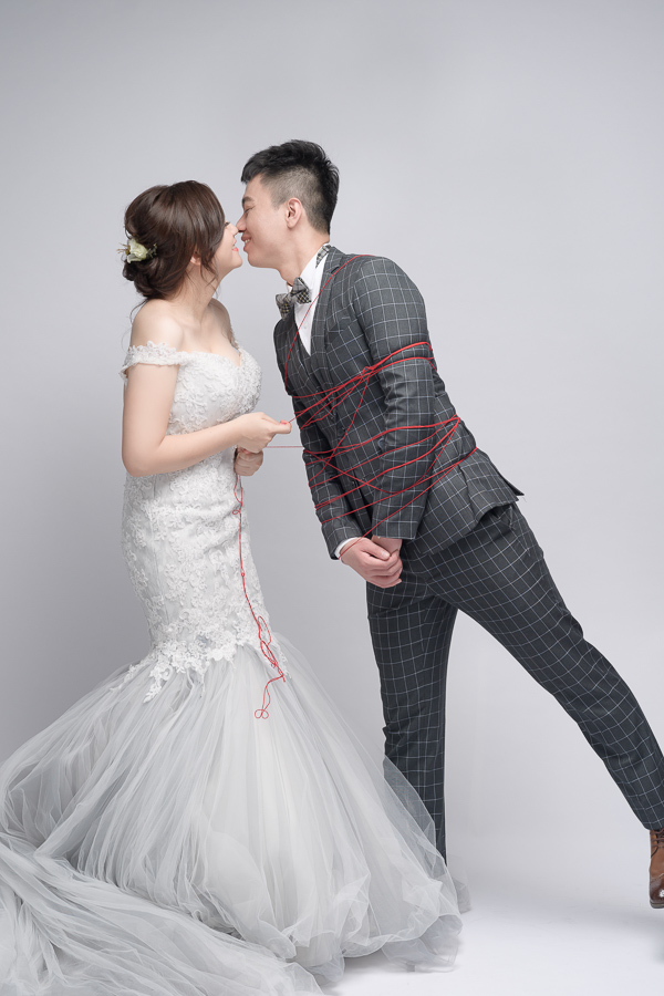33452293908 0e2045a993 o [台南自助婚紗]H&C/inblossom手工訂製婚紗