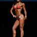 #35 Marissa Rodriguez