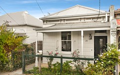 25 Claude Street, Northcote VIC