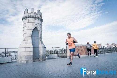 Maratón-7503