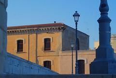 Bari, Puglia, 2019 (biotar58) Tags: bari puglia italia apulien italien apulia italy southernitaly southitaly barivecchia oldtown industar61 52mm28