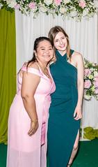 DSC_6695 (bigboy2535) Tags: john ning oliver married wedding hua hin thailand wora wana hotel reception evening