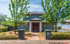 28A Hicks Street, Red Hill ACT