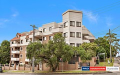 33/74 Woniora Road, Hurstville NSW