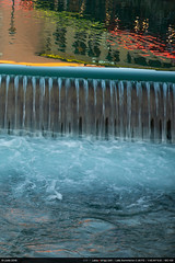Reflektor (Thiou) (Ludtz) Tags: ludtz leica leitz leicamtyp240 wetzlar summicronc40|2 summicron spring printemps lac lake alps alpes 74 rhônealpes hautesavoie annecy lacdannecy sunset coucherdesoleil cloudsstormssunsetssunrises télémètre télémétrique rangefinder