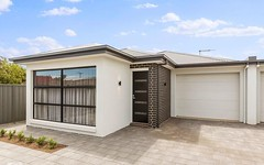 87a Bells Road, Glengowrie SA