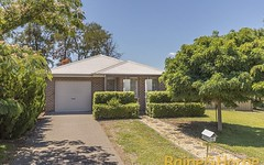 1 Javea Close, Dubbo NSW