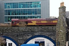 IMG_2404 (LezFoto) Tags: canoneos700d sigma canon 700d 70200mmf28exdghsmapo digitalslr dslr canonphotography sigmalens 66102 ews aberdeenrailwayviaduct aberdeen scotland unitedkingdom