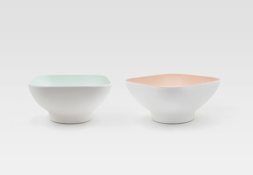 DIGA - mixing bowlの写真