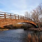 Puente thumbnail