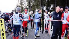 2019-02-24_10.skitrilogie_023 (scmittersill) Tags: skitrilogie ski alpin abfahrt langlauf skitouren passthurn loipenflitzer