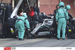 1902270105_bottas (Circuit de Barcelona-Catalunya) Tags: f1 formula1 automobilisme circuitdebarcelonacatalunya barcelona montmelo fia fea fca racc mercedes ferrari redbull tororosso mclaren williams pirelli hass racingpoint rodadeter catalunyaspain