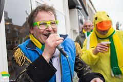 IMG_0240_ (schijndelonline) Tags: schorsbos carnaval schijndel bu 2019 recordpoging eendjes crazypinternationals pomp bier markt