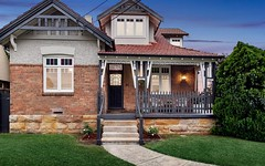 103 Bowden Street, Ryde NSW
