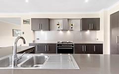 21 Wetherill Street, Croydon NSW