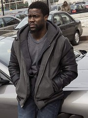 Kevin Hart The Upside Hoodie Jacket (alinaamy45) Tags: kevinhart hoodiejacket theupside movie dellscott fashion collection celebrities love insta latest