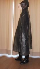plast-transl-gris-04 (rainand69) Tags: cape umhang cloak regencape raincape
