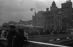February 10, 2019 in Kyoto_5 (Satoshi Kondo) Tags: bw blackandwhite bnw blackandwhitephotography blackandwhitephoto bnwphoto bwphoto bnwphotography bwphotography blackandwhitepoto blackandwhitepotography monochrome filmphotography filmcamera filmphoto film filmpoto street streetphoto streetsnap streetphotography streets snap summicron summicron50mm leica leicam3 leicaphoto leicaworld kyoto japan