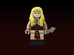 LEGO HELLBOY: The Golden Army - Prince Nuada (bradders1999) Tags: lego legodigitaldesigner ldd legomoc legocreation legohellboy legohellboythegoldenarmy hellboy2 hellboyii hellboyiithegoldenarmy hellboy2thegoldenarmy legohellboy2 legohellboyii hellboy2019 hellboyremake hellboyreboot hellboymovie hellboy3 hellboycomic hellboycomics dccomics marvelcomics superhero legomarvelsuperheroes legodcsuperheroes legomarvel legodc legodccomics legoavengers legoinfinitywar legoendgame legoavengersendgame legoleak2019 legoleak2020 legosummersets legowintersets legospringsets avengersendgame endgameleak legobatman legobatman2019 legobatman2020 legosuperheroes2020 legosuperheroes2019 lizsherman abesapien johannkraus johannkrauss princessnuala nuala princenuada nuada hellboyabe guillermodeltoro mikemignola deltoro mignola legocustom legocustomminifigure legominifigure legominifigures legodisneyminifigures legodisney legopuristcustoms legopearlgold bricklink instructions steampunk