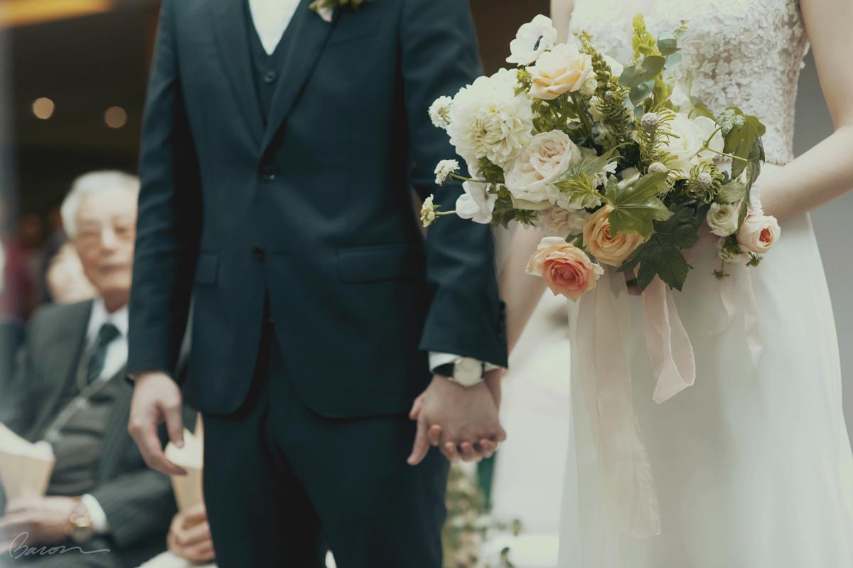 Color_053, 攝影服務說明, 婚禮紀錄, 婚攝, 婚禮攝影, 婚攝培根, 陽明山中國麗緻酒店, BACON IMAGE, 戶外證婚儀式, 一巧攝影