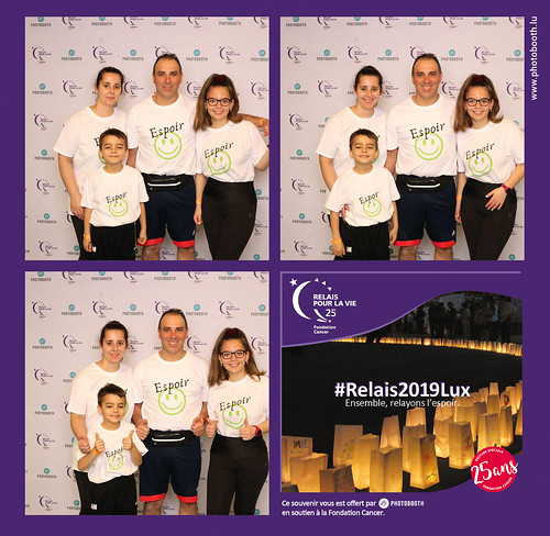 Relais2019Lux_Photobooth (422)