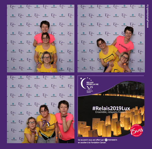 Relais2019Lux_Photobooth (196)