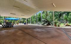 115 Hillier Road, Howard Springs NT