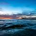Ricketts Point Sunset Snorkel-22