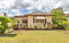 62 Ruskin Street, Beresfield NSW
